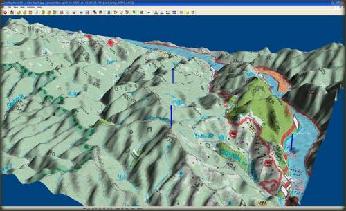 GPS softver za početnike