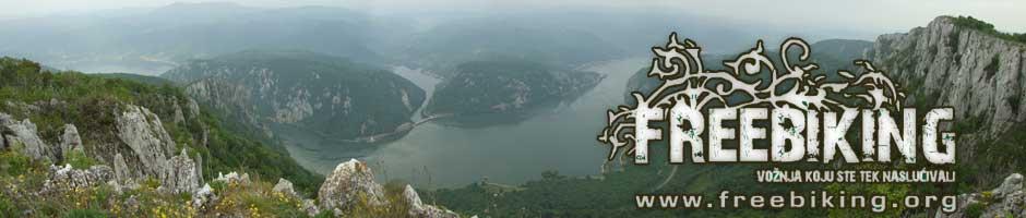 Dunav sa Malog Štrpca