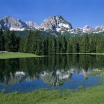 stuart-black-durmitor-mountain-range-near-zabljak-durmitor-national-park-unesco-world-heritage-site-tramonta