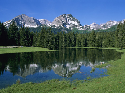stuart-black-durmitor-mountain-range-near-zabljak-durmitor-national-park-unesco-world-heritage-site-tramonta