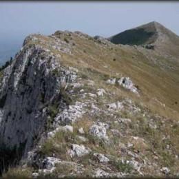 И овај камен земље Србије...