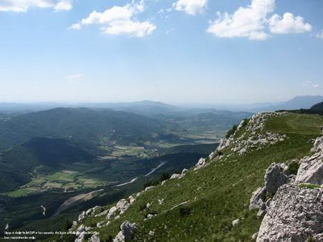 Kroz zapadnu Sloveniju