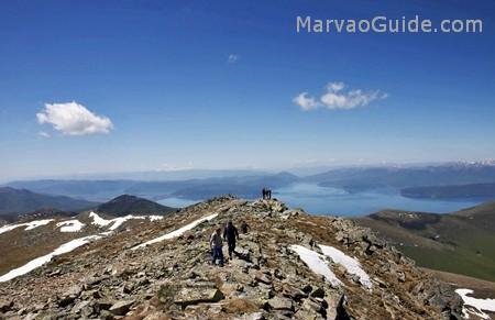 Preuzeto od MarvaoGuide.com - izvor TO Makedonije