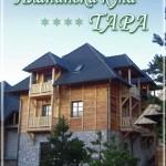 "Planinska kuća ""Tara"""